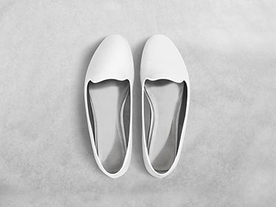 ballerines-paire-magasin-de-chaussures-acceuil-boutique-de-chaussures-Hannut