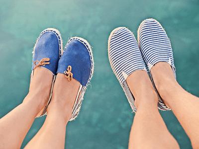 mocassins-commande-en-ligne-magasin-de-chaussures-acceuil-boutique-de-chaussures-Hannut (1)