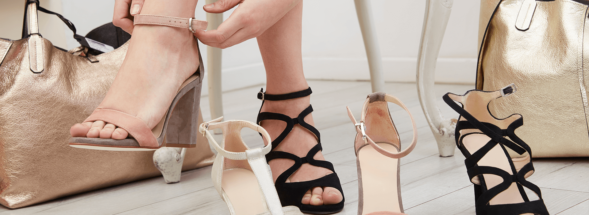 slider-commande-en-ligne-acceuil-boutique-de-chaussures-Hannut