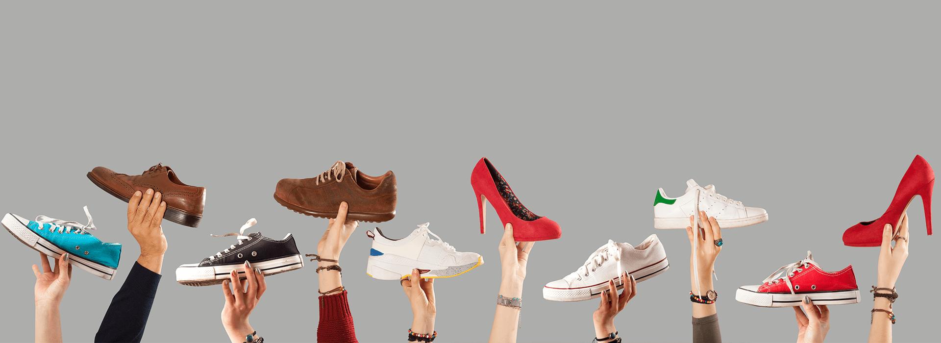 slider-professionnels-chaussures-acceuil-boutique-de-chaussures-Hannut
