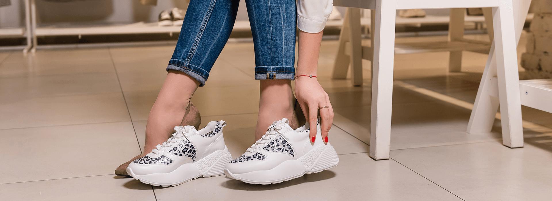 slider1-magasin-de-chaussures-acceuil-boutique-de-chaussures-Hannut
