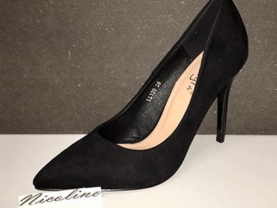 talons-commande-en-ligne-magasin-de-chaussures-acceuil-boutique-de-chaussures-Hannut