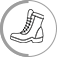 icons-bottes-contact-boutique-de-chaussures-Hannut