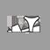 icons-chaussuresl-boutique-de-chaussures-Hannut