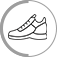 icons-sport-chaussures-boutique-de-chaussures-Hannut