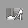 icons-talons-acceuil-boutique-de-chaussures-Hannut