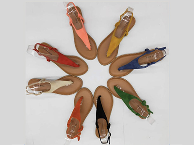 magnifiques-sandales-nu-pieds-magasin-de-chaussures-acceuil-boutique-de-chaussures-Hannut